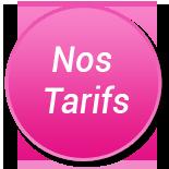 Tarifs Dupas immobilier